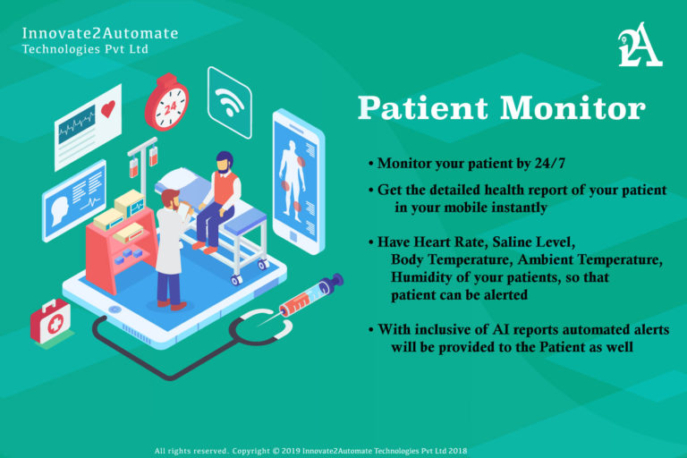 patient_monitor