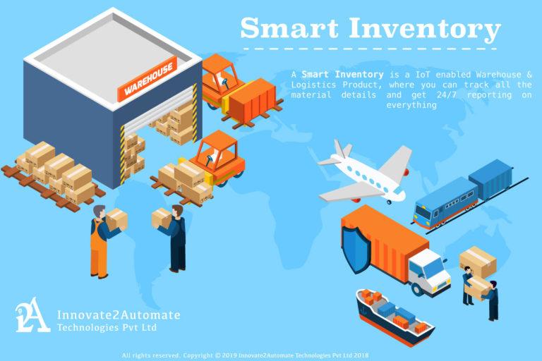 smart_inventory
