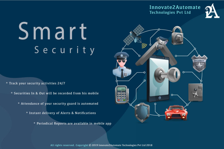 smart_security