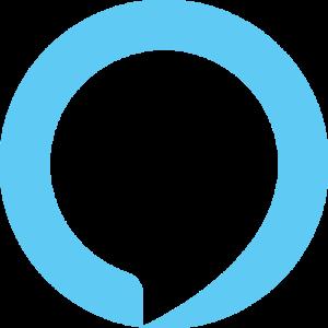 Yonomi+-+Alexa+Logo+(500x500)